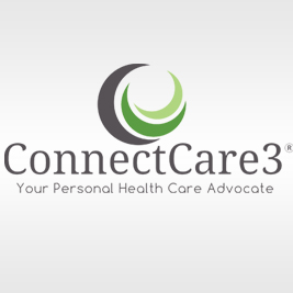 ConnectCare3