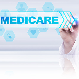 PCI's Medicare Program for Your Employees