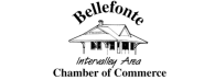 Bellefonte Intervalley Area Chamber of Commerce