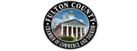Fulton County Chamber of Commerce and Tourism