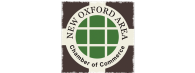 New Oxford Area Chamber of Commerce