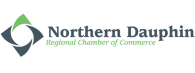 Northern Dauphin Regional Chamber of Commerce